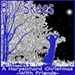A Harpsichord Christmas With Friends