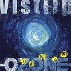 OZONE(DVD��)()