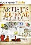 Artist's Journal Workshop: Creating Y...