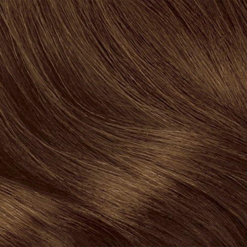 clairol natural instincts light caramel brown 12a image 3. Black Bedroom Furniture Sets. Home Design Ideas