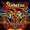 Image of album by Sabaton
