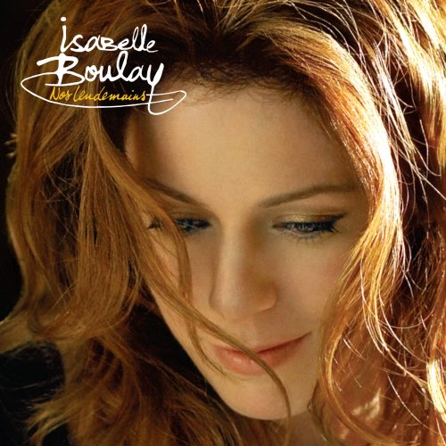 Isabelle Boulay-Nos lendemains-FR-CD-FLAC-2008-FADA Download