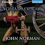 Nomads of Gor: Gorean Saga, Book 4   John Norman