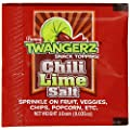 Twang Chili Lime Display Box, .035-Ounce Boxes (Pack of 400)