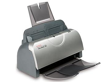 Dm 152 Color Scanner