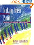 Making Music at the Piano: Learning S...