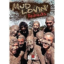 Mud Lovin' Rednecks Season 1