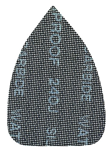 black-decker-piranha-x39132-xj-feuille-abrasive-en-maille-velcro-3-mm-240-g