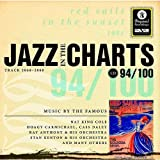 Various Artists Jazz in the Charts Vol.94: Red Sails in the Sunset 1951