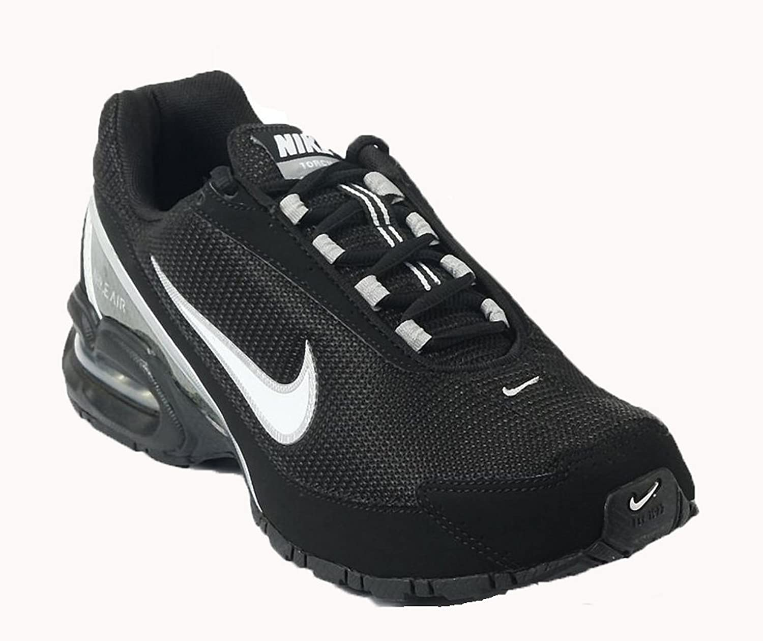 Nike air max torch 4 running shoe - Images For Nike Air Max Torch 3 Men S Running Shoes 11