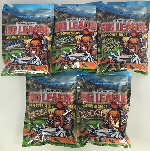 big-league-the-players-choice-sunflower-seeds-variety-assortment-5-count-525-ounces-each-original-ra