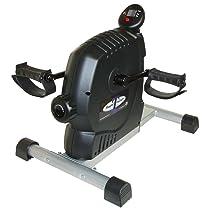 Mini MagneTrainer-ER Exercise Bike Arm and Leg Exerciser