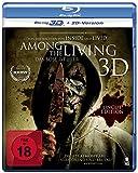 Among the Living – Das Böse ist hier (Uncut) [3D Blu-ray + 2D Version]
