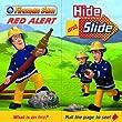 Fireman Sam Hide and Slide (Hide & Slide)