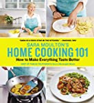 Sara Moulton's Home Cooking 101: How...