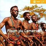 echange, troc Artistes Divers - Mbum du Cameroun - Nord Cameroun (Prophet 23)