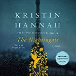 The Nightingale | Kristin Hannah