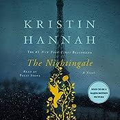 The Nightingale | [Kristin Hannah]