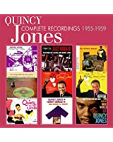 The Complete Recordings 1955-1959