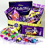 Cadbury It's My Birthday Gift Hamper Box