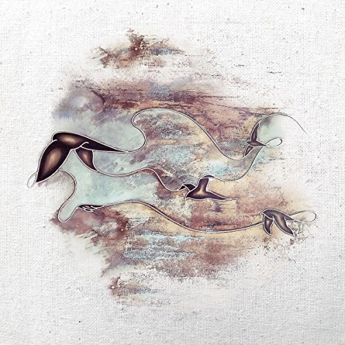 Audio CD : Floating Harmonies [+Peso($32.00 c/100gr)] (US.AZ.11.35-0-B01F6EOMYO.387)