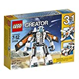 LEGO Creator Future Flyers (31034)