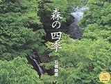森の四季 2014 (ヤマケイカレンダー2014 Yama-Kei Calendar 2014)
