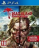 Dead Island
