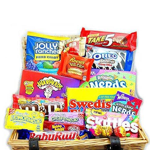 heavenly-sweets-amerikanischer-sussigkeiten-und-schokoladen-geschenkkorb-version-2-large-schone-scha