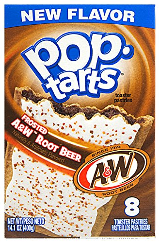 kelloggs-pop-tarts-frosted-aw-root-beer-flavor-141-oz