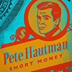 Short Money   Pete Hautman