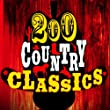 200 Country Classics