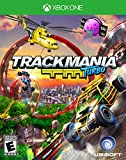 TrackMania Turbo(輸入版:北米)