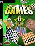 Champion Board Games [Download]