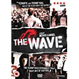 The Wave [DVD] [2008]by J�rgen Vogel