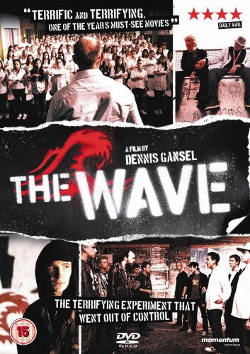 the-wave-dvd-2008