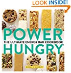 Power Hungry(TM): The Ultimate Energy...