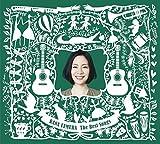 The Best Songs(初回限定盤)(DVD付)