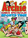 Archie Comics Spectacular: Sports Tim...