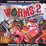 Various Worms 2