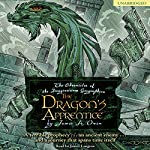 The Dragon's Apprentice: Chronicles of the Imaginarium Geographica, Book 5 | James A. Owen