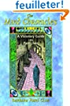 The Mind Chronicles: A Visionary Guid...