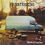 Privateering [2 CD]