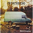Privateering - Edition Standard (2 CD, 20 titres)