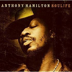 Soulife (US Release)