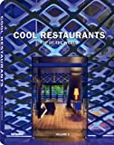 img - for Cool Restaurants Top of the World: Volume 2 (English, German and French Edition) book / textbook / text book