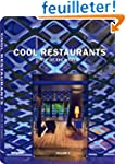 Cool Restaurants Top of the World Vol...