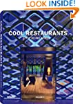 Cool Restaurants Top of the World: Vo...