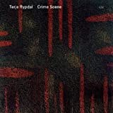 Crime Scene by Terje Rypdal (2010-06-21)