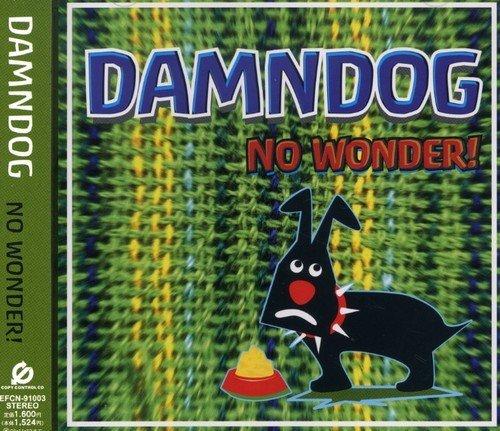no-wonder-by-damndog-2004-12-01